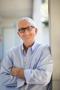 Therapist Brad Byrum (LMFT) - 4 Years Experience