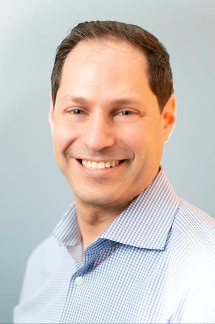 Therapist Craig Springer, PhD (PHD) - 15 Years Experience