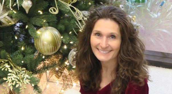 Therapist Evelyn Schmechtig Cochran  (LMFT) - 32 Years Experience