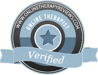 verified online therapist | Binge Eating Coaching | Riley Wellness Group | South Carolina