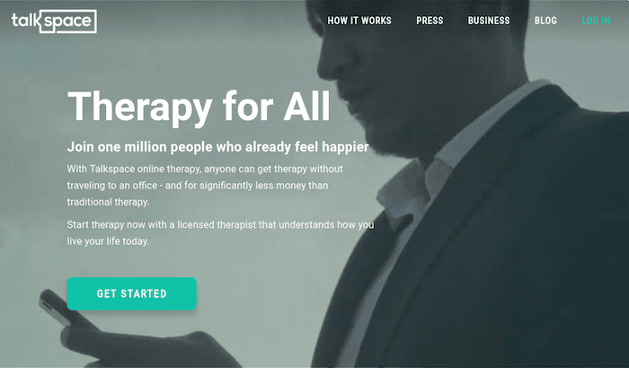The Best Online Therapy Reviews 2019: Counseling Services