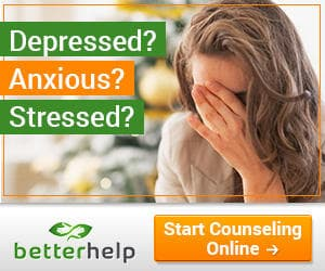 betterhelp counseling