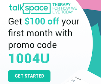 talkspace online counseling